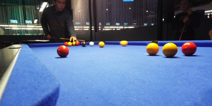 billards-anglais