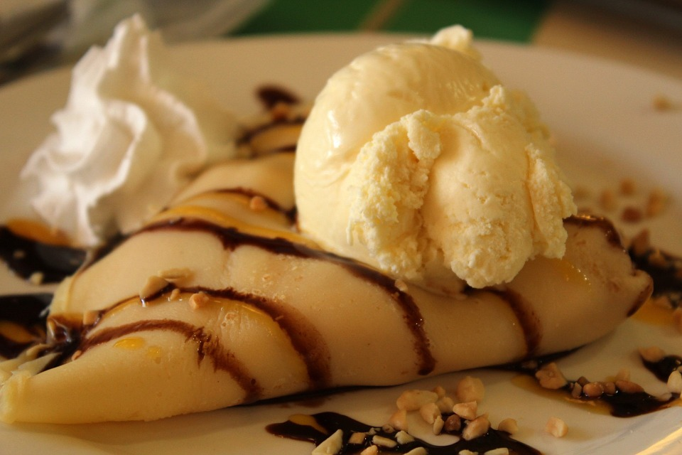 ice-cream-crepe-218792_960_720